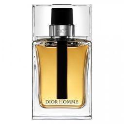 Dior Dior Homme eau de toilette vapo men (50 ml)