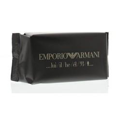 Armani Emporio lui eau de toilette vapo men (30 ml)
