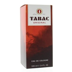 Tabac Original eau de cologne splash (100 ml)