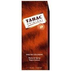 Tabac Original eau de cologne natural spray (50 ml)