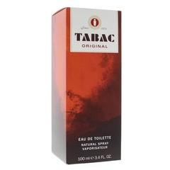 Tabac Original eau de toilette natural spray (100 ml)