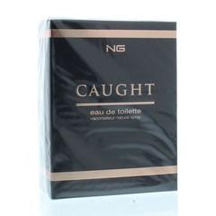 NG Caught eau de toilette man (100 ml)