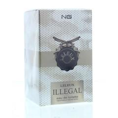 NG Leleux illegal (100 ml)
