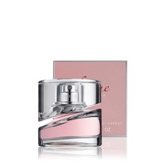 Hugo Boss Femme eau de parfum vapo female (30 ml)