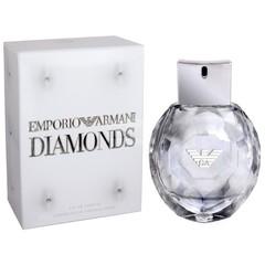 Armani Emporio diamonds eau de parfum vapo female (30 ml)