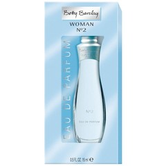 Betty Barclay Woman 2 eau de parfum spray (15 ml)