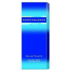 Nonchalance Eau de toilette natural spray (50 ml)