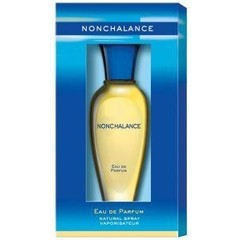 Nonchalance Eau de parfum natural spray (30 ml)