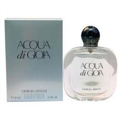 Armani Acqua di gioia form women eau de parfum vapo (100 ml)