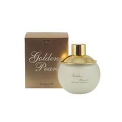 NG Golden pearl woman (100 ml)