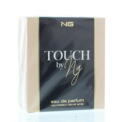 NG Touch by voorheen Qui! (80 ml)