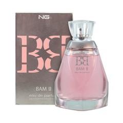 NG Bamb eau de parfum (100 ml)