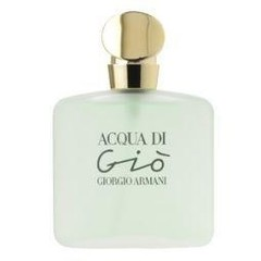 Armani Acqua di gio femme eau de toilette vapo (50 ml)