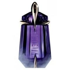 Mugler Alien eau de parfum vapo female (30 ml)