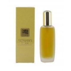 Clinique Aromatic elixir parfumspray female (10 ml)