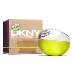 DKNY Be delicious eau de parfum vapo female (100 ml)