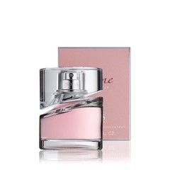 Hugo Boss Femme eau de parfum vapo female (50 ml)