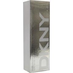 DKNY Eau de parfum vapo female (30 ml)