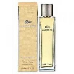 Lacoste Pour femme eau de parfum vapo (30 ml)