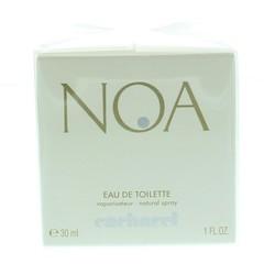 Cacharel Noa eau de toilette vapo female (30 ml)