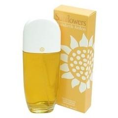 Arden Sunflowers eau de toilette vapo female (100 ml)