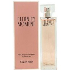 Calvin Klein Eternity eau de parfum female (30 ml)