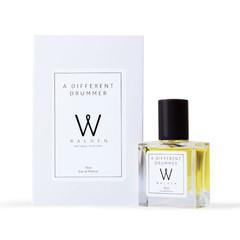 Walden Natuurlijke parfum a different drum spray unisex (15 ml)