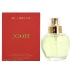 Joop! All about eve eau de parfum vapo female (40 ml)