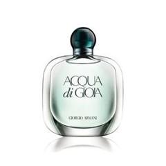 Armani Acqua di gioia women eau de parfum vapo (30 ml)