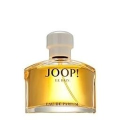 Joop! Le bain eau de parfum vapo female (75 ml)