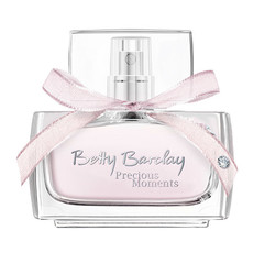 Betty Barclay Precious moments eau de toilette spray (50 ml)