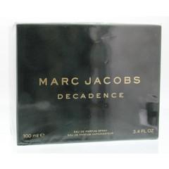 Marc Jacobs Decadence eau de parfum spray (100 ml)