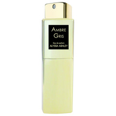 Alyssa Ashley Ambre gris purse spray (10 ml)