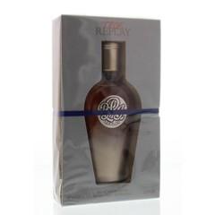 Replay True for her eau de parfum (40 ml)
