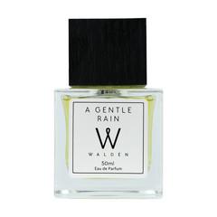 Walden A gentle rain parfum (50 ml)