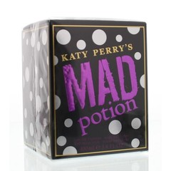 Katy Perry Mad potion eau de parfum (100 ml)
