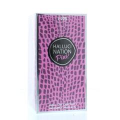 NG Hallucination pink (100 ml)