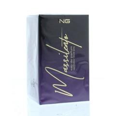 NG Massilento eau de parfum female (100 ml)