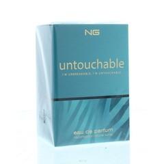 NG Untouchable women (100 ml)