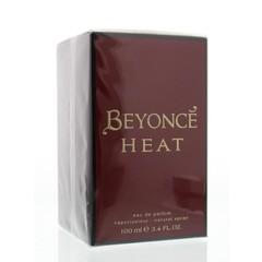 Beyonce Heat eau de parfum (100 ml)