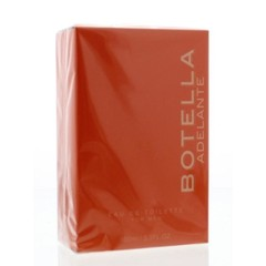Adelante Botella orange eau de toilette female (100 ml)