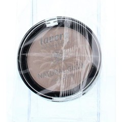 Lavera Natural glow highlighter rosy shine 01 (4.5 gram)
