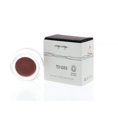 Uoga Uoga Lip & cheek colour tender 604 bio (6 ml)
