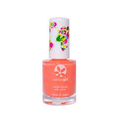 Suncoat Girl Nagellak creamsicle non toxic (9 ml)