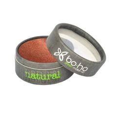 Boho Cosmetics Oogschaduw copper glow 02 (2.5 gram)