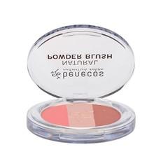 Benecos Compact blush fall in love (5 gram)