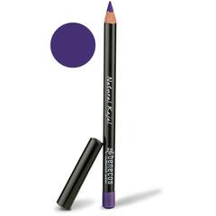 Benecos Oogpotlood violet (1 stuks)