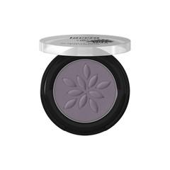 Lavera Oogschaduw/eyeshadow matt'n violet 33 (1 stuks)