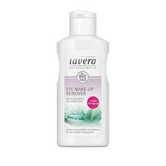 Lavera Oogmake-up verwijderaar/Eye make-up remover (125 ml)