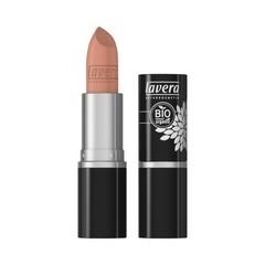 Lavera Lipstick casual nude 29 (1 stuks)